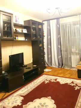 Продажа 2-ки 56.2м г.Дедовск - Фото 1
