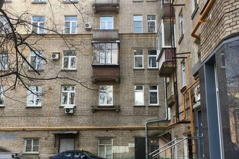 Продажа готового бизнеса, м. Кунцевская, Ул. Гвардейская - Фото 3
