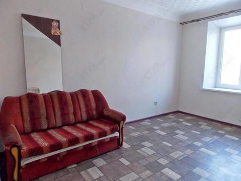 Объявление №61685546: Сдаю комнату в 3 комнатной квартире. Челябинск, ул. Российская, 6,