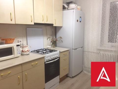 2-х комнатная квартира г. Дубна, ул. Попова, д. 8 - Фото 1