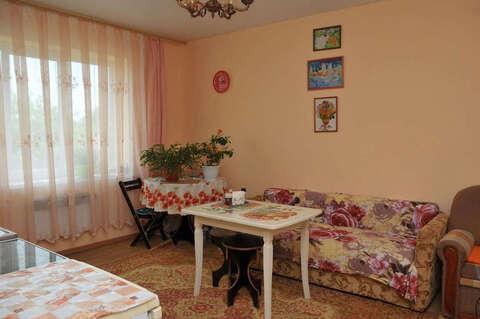 Продажа дома, Белгород, Ул. Калинина - Фото 3