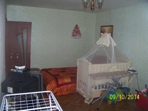 Продается 1-комнатная квартира в г. Дедовск - Фото 4