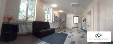 Продам однокомнатную квартиру Елькина 88 А, 58 кв. м. 6 этаж Цена 2700 - Фото 4