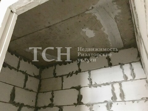 Квартира-студия, Свердловский, ул Строителей, 20 - Фото 5