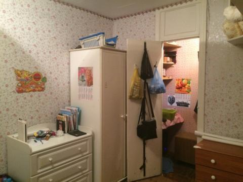 Продается 3- комнатная квартира - Фото 2