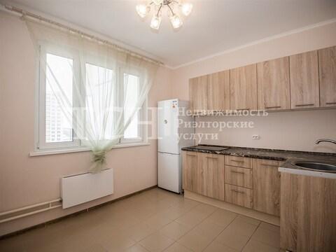 2-комн. квартира, Мытищи, ул Борисовка, 28а - Фото 1