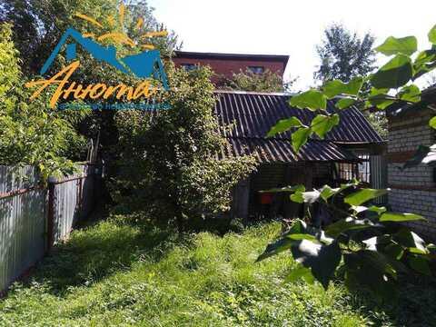 Дом в городе Обнинске на 20 сотках земли - Фото 5