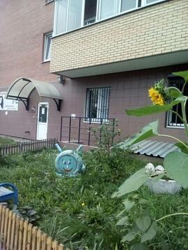 Продажа готового бизнеса, Иркутск, Ул. Левитана - Фото 3