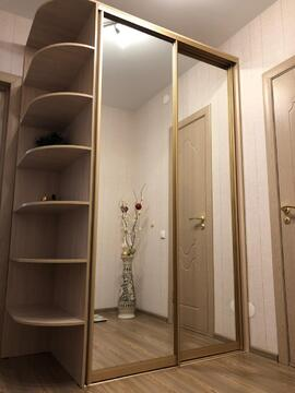 Продается 1-ая квартира 38 м2 по ул. Рауиса Гареева,96 - Фото 5