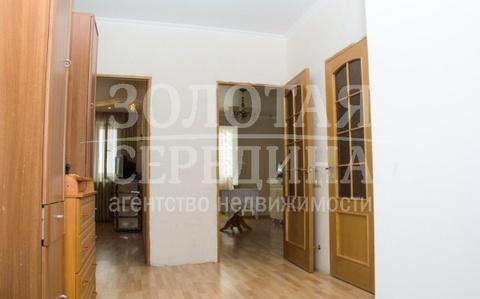 Продается 1 - комнатная квартира. Белгород, Юности б-р - Фото 4