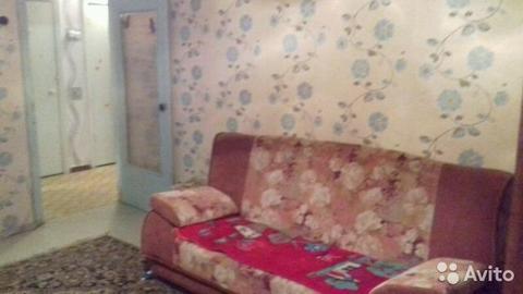 Сдается в аренду 2-к квартира (московская) по адресу г. Липецк, ул. . - Фото 2