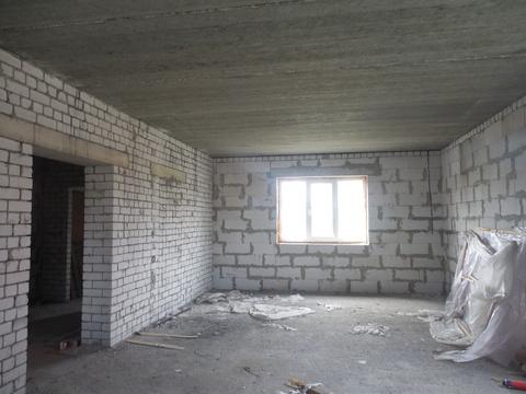 Дом в с.Большая Кузьминка - Фото 4