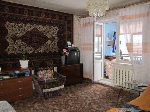 1-комн. квартира в Алексине - Фото 1