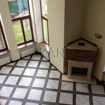 Продается дом, Киевское шоссе, 29 км от МКАД - Фото 3