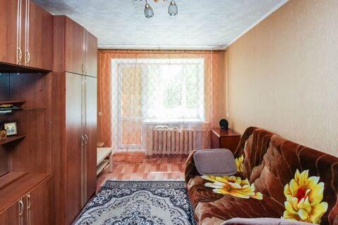 Сдам 1-комн. кв. 33 кв.м. Тюмень, Ялуторовская - Фото 3