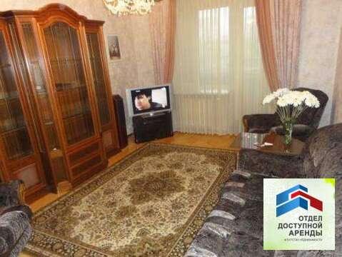 Квартира Красный пр-кт. 153б - Фото 2