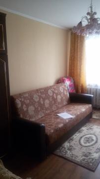 Продам 3-комн. квартиру на ул. Эльблонгская - Фото 4