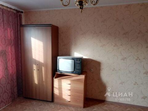 Аренда квартиры, Дедовск, Истринский район, Ул. Войкова - Фото 2