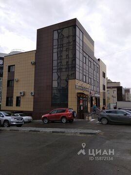 Аренда торгового помещения, Барнаул, Ул. Папанинцев - Фото 2
