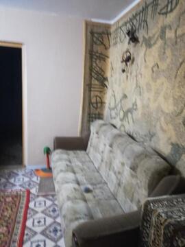 Продам 3-к квартиру, Иркутск город, Трудовая улица 49 - Фото 5