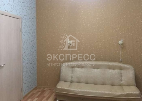 Продам 1-комн. квартиру, Тюменский мкр, Мельникайте, 142 - Фото 1
