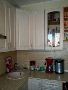 Продажа квартиры, Магадан, Марчеканский пер. - Фото 2
