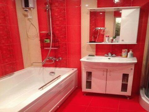 Продажа квартиры, м. Сухаревская, Малая Сухаревская площадь - Фото 1