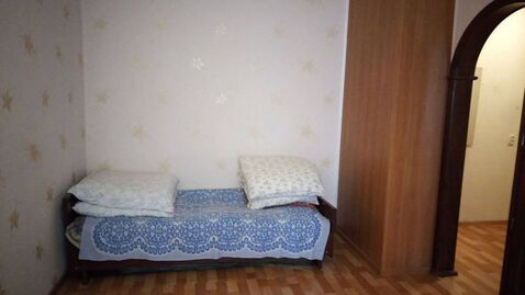 Аренда квартиры, Новокузнецк, Ул. День Шахтера - Фото 3