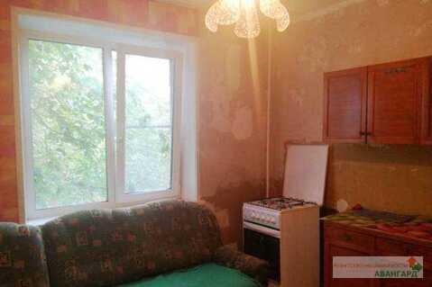 Продается квартира, Электросталь, 37м2 - Фото 5