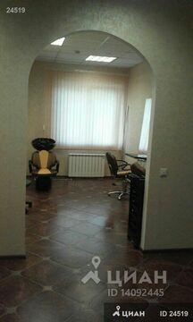 Продажа готового бизнеса, Звенигород, Ул. Спортивная - Фото 2