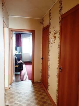 Продажа квартиры, Искитим, Индустриальный мкр - Фото 4
