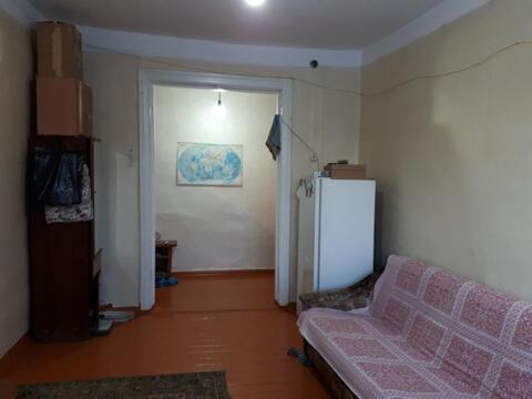 Продажа квартиры, Улан-Удэ, Ул. Пугачева - Фото 3
