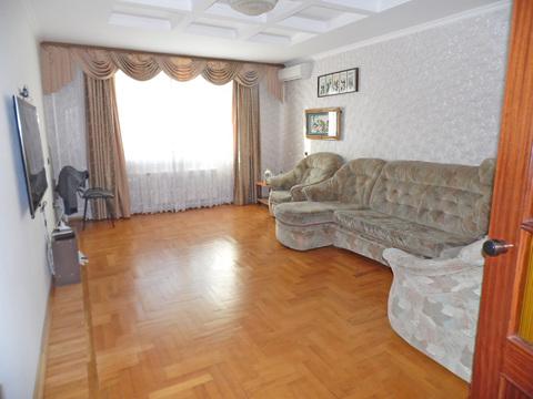 Продам 3-комнатную квартиру в центре Орла - Фото 3