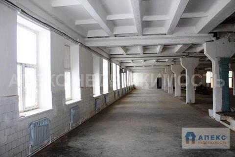 Продажа помещения пл. 11000 м2 под производство, склад, , офис и склад . - Фото 3