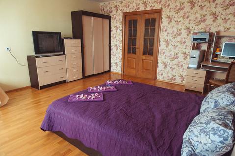 Сдам квартиру в хорошем состоянии в 4-м мкр 434 - Фото 4