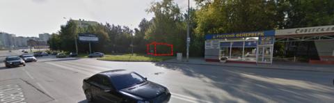 Екатеринбург, Советская 9, магазин 35 кв.м, 1 эт, отд. вход, трафик - Фото 1