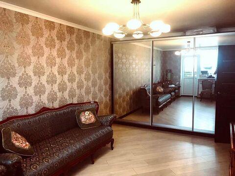 Продается квартира г Краснодар, ул Кореновская, д 61 - Фото 2
