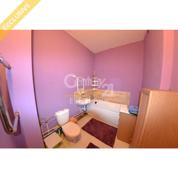 1 комнатная квартира В. Пышма, ул. Козицына 8 - Фото 3