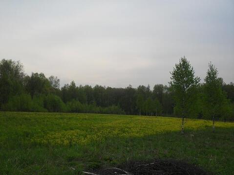 Орехово + 5 км , д.Иваново - Фото 3