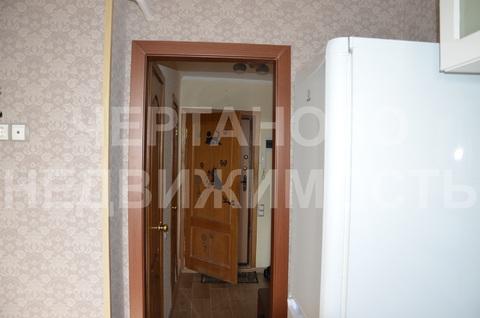 Квартира в аренду в г. Видное - Фото 5