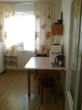 Сдам однокомнатную с мебелью Свердловская 131 - Фото 2