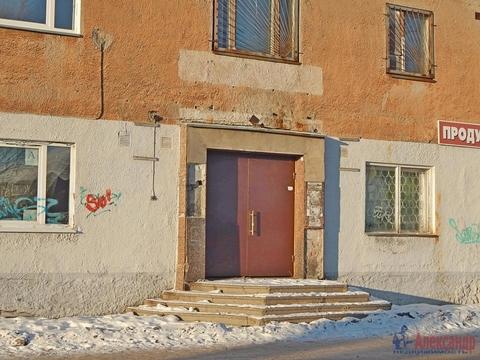 Продам помещение универсальное. Приозерск г, Заводская ул. - Фото 2