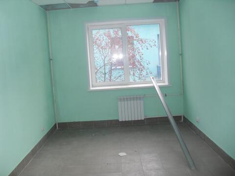 Офис, 16,6 кв. ул. Дзержинского - Фото 3