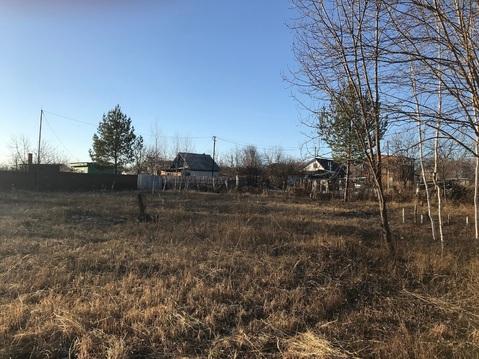 """Продам участок в Царицыно СНТ""""Фотон"""" - Фото 5"""