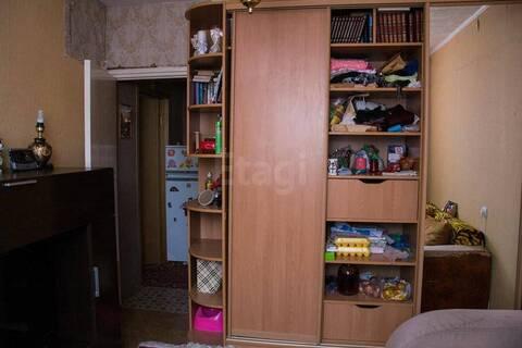 Продам 2-комн. кв. 51 кв.м. Белгород, 5 Августа - Фото 4