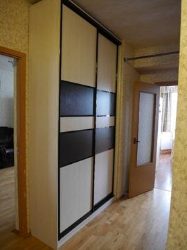 Продам 2-к квартиру в г.Королев на ул пионерская д30 к8 - Фото 5