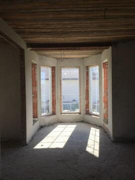 Продажа дома, Белгород, Ул. Газовиков - Фото 1