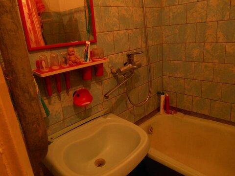 Трёхкомнатная квартира, улица Новороссийская, Челябинск - Фото 2
