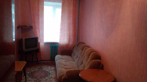 Комната в коммунальной квартире на 3 хозяев в центре - Фото 5