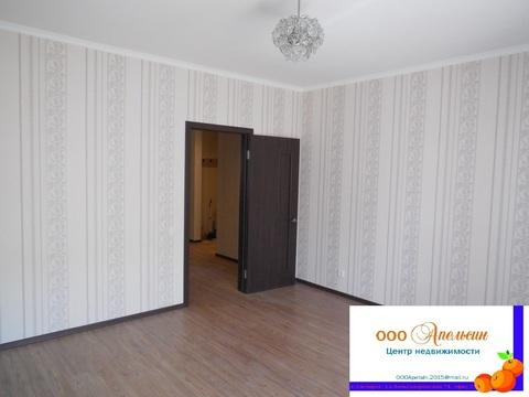 Продается 2-комнатная квартира, Простоквашино - Фото 4